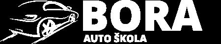 Auto skola Bora