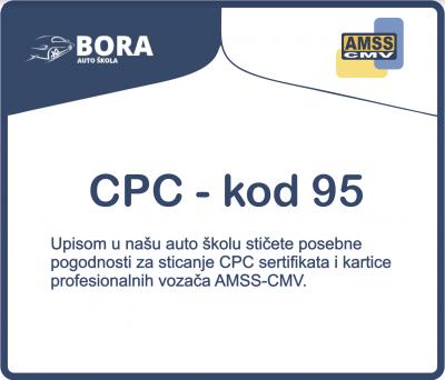 Sertifikat auto moto saveza Srbije